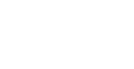 Pizzarendelés Miskolc